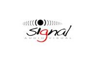 signal_audio_visual