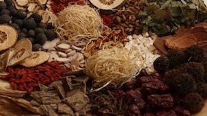 wunderlichs_apotheke_traditionelle_chinesische-medizin_tcm_3